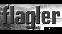 logo de The Flagler Corporation