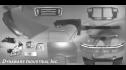logo de Dynaware Industrial Inc.