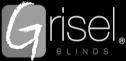 logo de Grisel Blinds