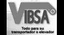 logo de Vulcanizaciones e Instalaciones de Bandas