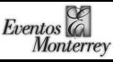 logo de Eventos Monterrey