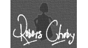 logo de Robots Chuby