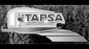logo de TAPSA