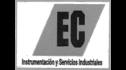 logo de EC Instrumentacion y Servicios Industriales