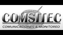 logo de Comsitecmx