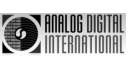 logo de Analog Digital International