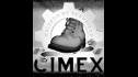 logo de Cimex Calzado