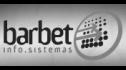 logo de Barbet Info Sistemas