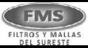 Logotipo de Filtros y Mallas del Sureste