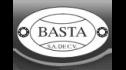 logo de Baleros y Suministros de Tabasco