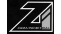logo de Zuma Industrial