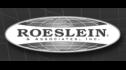 logo de Roeslein & Associates