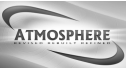 logo de Atmosphere Inc.