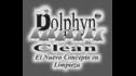logo de Dolphyn Clean