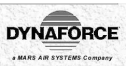 logo de Dynaforce