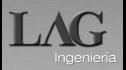 logo de LAG Ingenieria