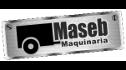 logo de Maseb Maquinaria