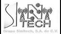 logo de Grupo Sinitech