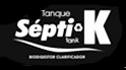 logo de Septi-k