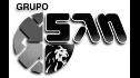 Logotipo de Aceros San Luis