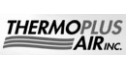 logo de Thermoplus Air