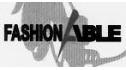 logo de Fashion Able