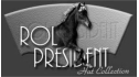 logo de Rol President