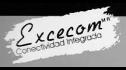 logo de Equipos y Sistemas Raigo