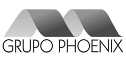 logo de Inversiones Selva