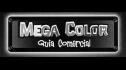 logo de Mega Color Guia Comercial