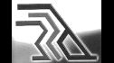 logo de Aplicaciones Plasticas Rucobo
