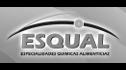 logo de Especialidades Quimicas Alimenticias