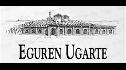 logo de Eguren Ugarte