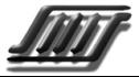 logo de Micros Y Sistemas Profesionales