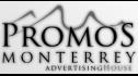 Logotipo de Monterrey Advertising House