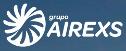 logo de Excelencia en Aire Acondicionado y Sistemas