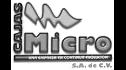 logo de Cajas Micro