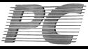 logo de Papeles Corrugados