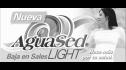 logo de AguaSed Morelia