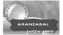 logo de Aranzabal