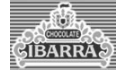 logo de Chocolatera De Jalisco
