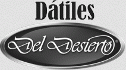 logo de Datilera del Desierto
