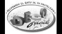 logo de Deco Facil