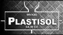 logo de Envases Plastisol