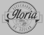 logo de Estuchados De Azucar Gloria