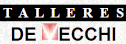 logo de TALLERES DE VECCHI