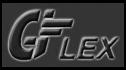 logo de Grupo Industrial Flex