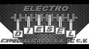 logo de Electro Diesel Especializado