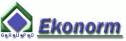 logo de GRUPO EKONORM