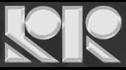 logo de Representaciones Regina